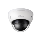 Dahua - IPC-HDBW1420EP-0280B - IP - Dome