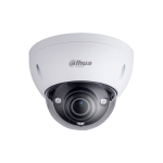 Dahua - IPC-HDBW5431EP-ZE - IP - Dome