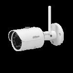 Dahua - IPC-HFW1320SP-W-0280B - Wifi - Bullet