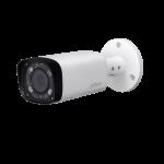 Dahua - IPC-HFW2431RP-ZS-IRE6 - IP - Bullet