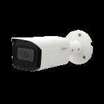Dahua - IPC-HFW2431TP-ZS - IP - Bullet