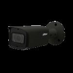Dahua - IPC-HFW2231TP-ZS-B - IP - Bullet