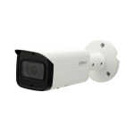 Dahua - IPC-HFW2531TP-ZAS - IP - Bullet