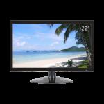 """Dahua - LM22-L200 - 22"""" HD LCD Monitor"""