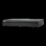 Dahua - NVR4416-4KS2 - NVR - 16 Kanal