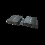 Dahua - PFM700-E - HDMI Extender