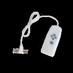 Dahua - PFM820 - UTC Controller