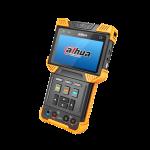 Dahua - PFM900-E - IP HDCVI Analog Tester