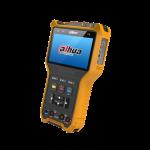 Dahua - PFM905-E - HDCVI Analog Tester