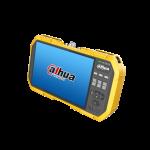 Dahua - PFM907 - IP HDCVI Analog Tester