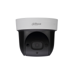 Dahua - SD29204T-GN-W - IP - PTZ - Wifi