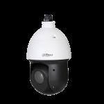 Dahua - SD49225I-HC - HDCVI - PTZ