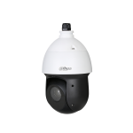 Dahua - SD49225T-HN - IP - PTZ