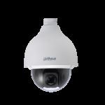 Dahua - SD50230U-HNI - IP - PTZ