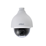 Dahua - SD50430I-HC - HDCVI - PTZ