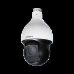 Dahua - SD59430I-HC - HDCVI - PTZ