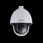 Dahua - SD60230I-HC - HDCVI - PTZ