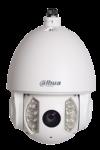 Dahua - SD6A230-HNI - IP - PTZ