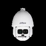 Dahua - SD6AL830V-HNI - IP - PTZ