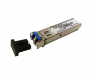 Utepo - SFP-1.25G-20km - Dual Optical Fiber