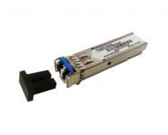 Utepo - UOF2202BS-20KM - Ethernet Converter