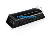 Utepo - UTP7201GE-PS60 - POE Injektor