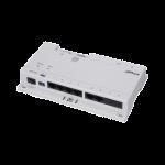 Dahua - VTNS1060A - IP Switch