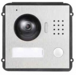 Dahua - VTO2000A-C - Kamera Modul