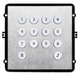 Dahua - VTO2000A-K - Tastatur Modul