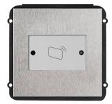 Dahua - VTO2000A-R - RFID Leser Modul
