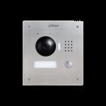 Dahua - VTO2000A - Kamera - IP