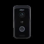 Dahua - VTO2111D-WP - Kamera - Wifi