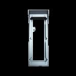 Dahua - VTOB110 - Aufputz Rahmen Apartment