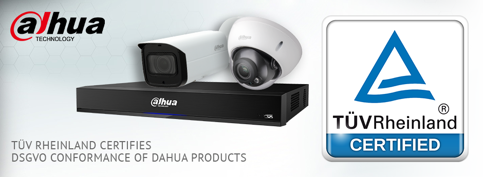 controlex Security Systems | Your Onlineshop for Security Products